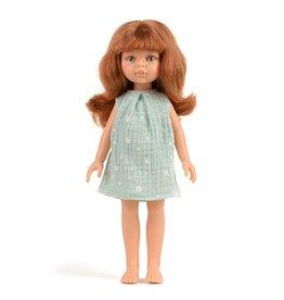 minikane Christi Doll with Dress