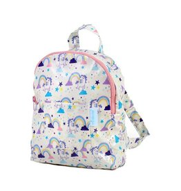 minikane Unicorn Backpack