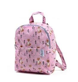 minikane Tom Foxy Backpack