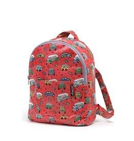 minikane Tomy Hippie Backpack