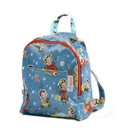 minikane Cosmo Backpack