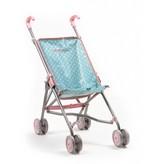 minikane Sorbet Dots Doll Stroller