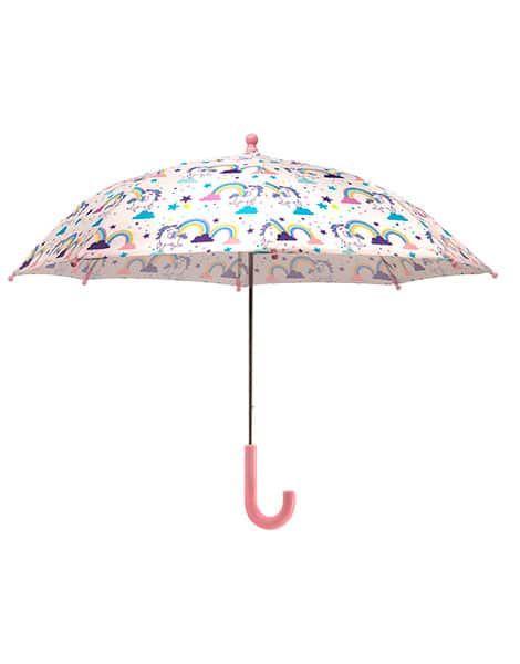 minikane Unicorn Umbrella