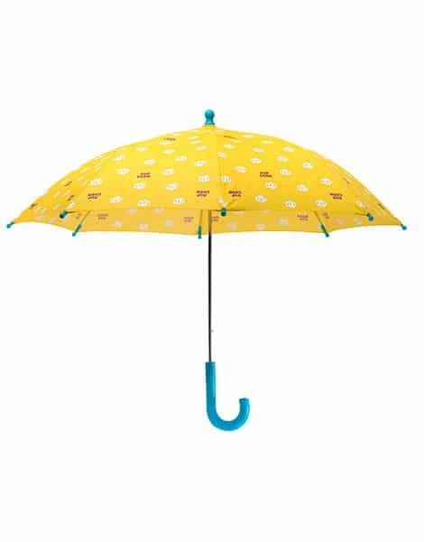 minikane Popcorn Umbrella