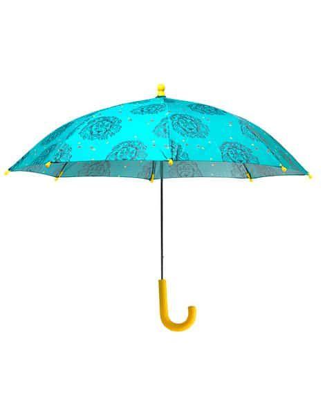 minikane Wild Umbrella