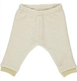 Kids Case Luna cream pants