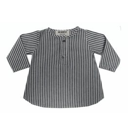 Go Gently Baby Vertical Stripe Top