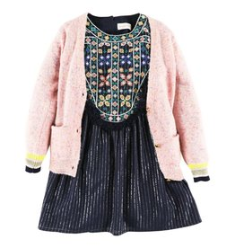 Simple Kids Marianne Dress Nuit