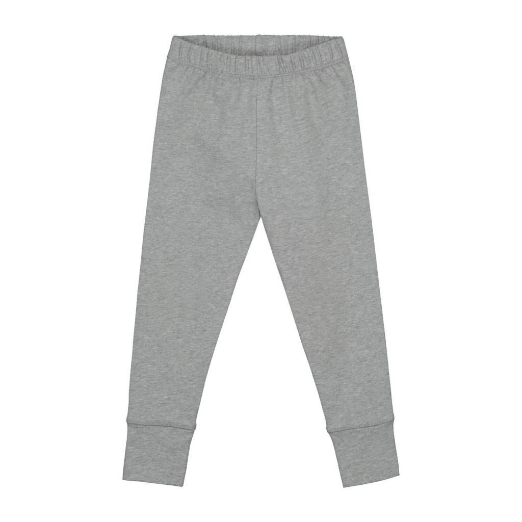 Gray Label Leggings grey