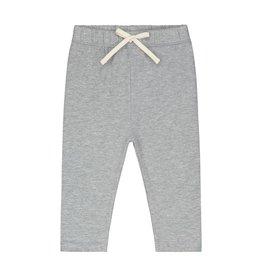 Gray Label Baby leggings grey