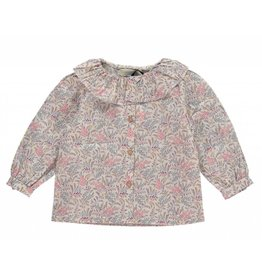 Oliver baby Wilma Blouse Hope Springs