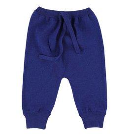 Aymara Baby pants Sun sky