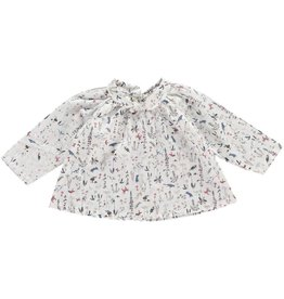 Oliver baby Norma Shirt Theo