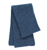 Oliver baby Beatrice Scarf Navy