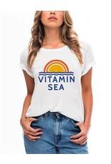 Riot Riot Vitamin Sea