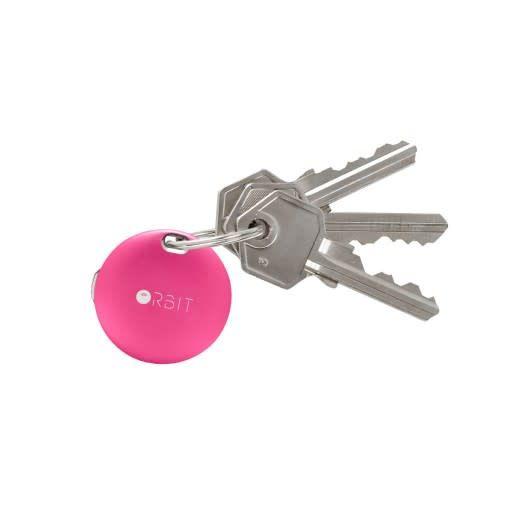 Orbit Keys