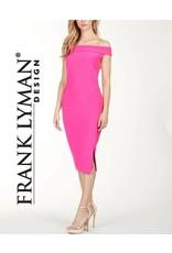 Frank Lyman Frank Lyman Candy