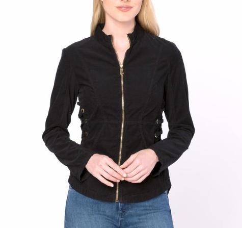Wearables Wearables Larisa Jacket