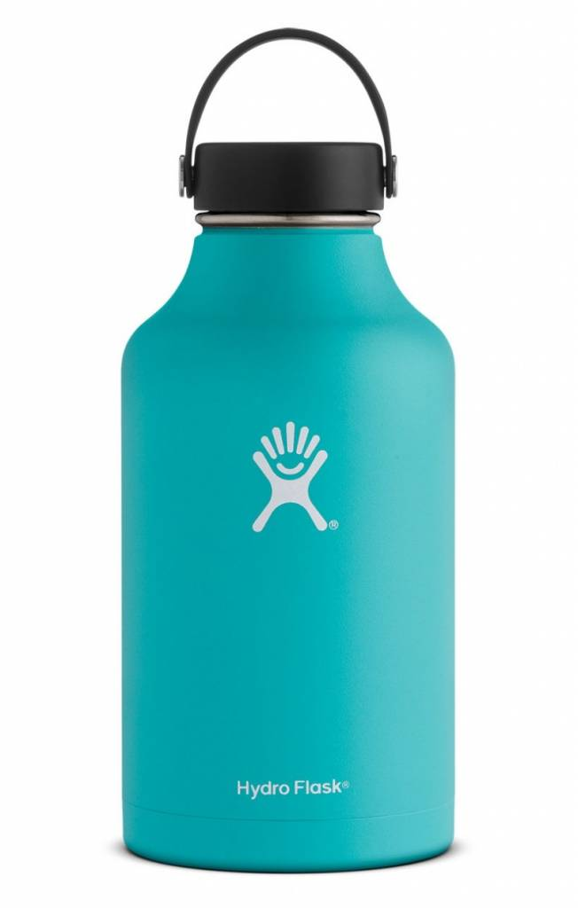 Hydro Flask 64 oz Wide Mouth