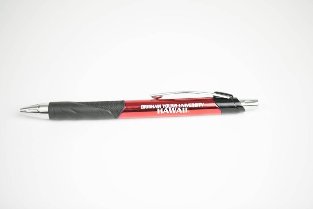 BYUH Sunrise Pen