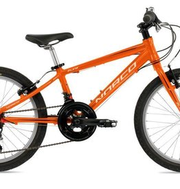 "Norco Glide 20""  Orange - 2017 12 Speed"