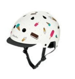 Electra Helmet Soft Serve - Medium 55 - 58cm
