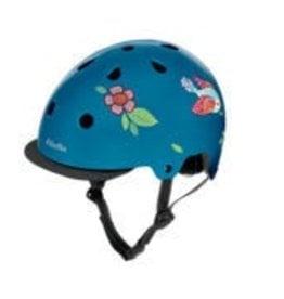 Electra Helmet Springtime - Medium 55 - 58cm