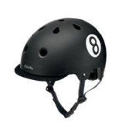 Electra Helmet Straight 8 - Large 59 - 61cm