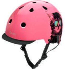Electra Helmet Coolcat - Small 48 - 54 cm