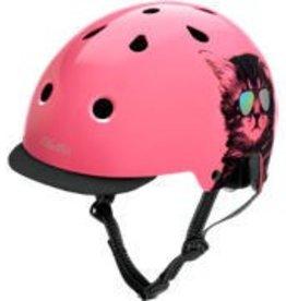 Electra Helmet Coolcat - Medium 55 - 58cm