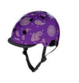 Electra Helmet Karma - Medium