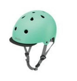 Electra Helmet Matte Mint - Medium 55 - 58cm