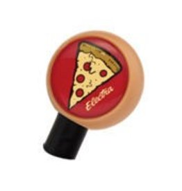 Electra Valve Caps Pizza