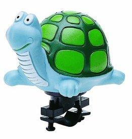 EVO, Squeezable animal horn, Turtle