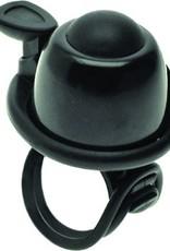 49N DLX HUMDINGER QR BELL 170753-02