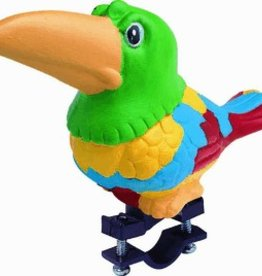 49N BIRD HORN