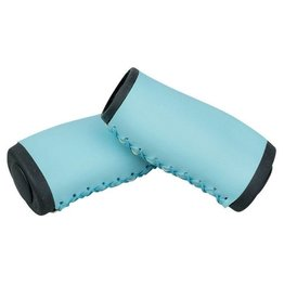 GRIP ELECTRA ERGO SHORT BLUE