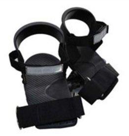 Terratrike Pedal Heel Support/ankle/toe strap TT000024