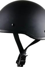 FBNP-XL SMALLEST LIGHTEST DOT FLAT BLACK