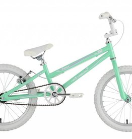 HARO  Z-SERIES MINT GREEN 18""