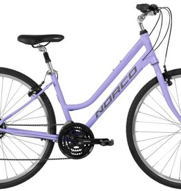 Norco Yorkville ST Medium frame ORCHID/BLACK, 2017