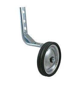 "EVO, Training wheels, 12'' to 20"""