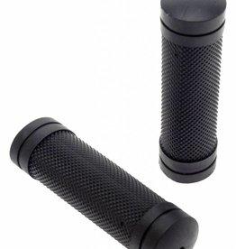 49N KIDS GRIP 95mm - Black