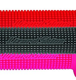 LIZSKI Grip 105mm MINI MACHN SGL COMP Pink