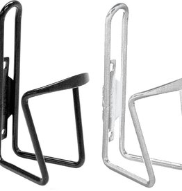 49N ALLOY WATERBOTTLE CAGE-SL