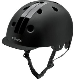 Electra Helmet Ace - Large 59 - 61cm