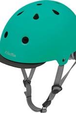 Electra Helmet Seaweed - Large 59 - 61cm