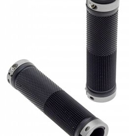 49N LOCK-DOWN PRFRMNC MTB GRIP