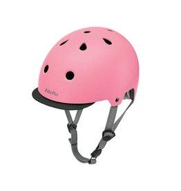 Electra Helmet Rose Quartz- Medium 55 - 58cm