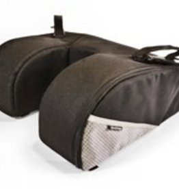 Terratrike Storage, stowaway bag TT600345